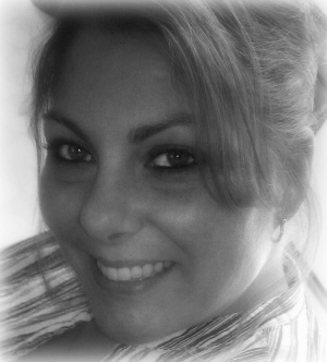 Sarah Forcier