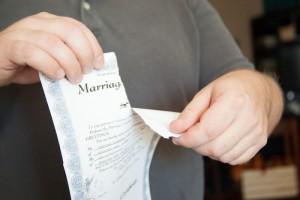 divorce tax-1