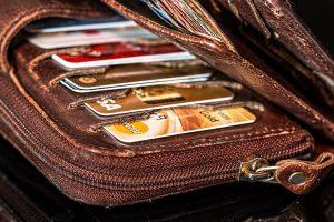 wallet - millennials